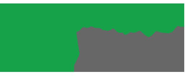 Shamrock Steel